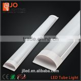 led tube ,T5/T8 Long lifespan Reliable CE,RoHS, FCC Led tube light