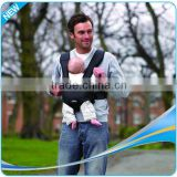 Hot sale promotional made in china baby carry sling