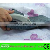 industrial power tool for wool felt cutter machine