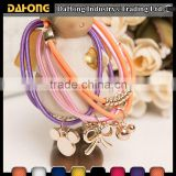 elegant wholesale metal accessories elastic hair ties for girls                                                                         Quality Choice                                                     Most Popular