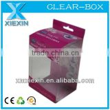 plastic products packaging oem pvc clear boxes                                                                         Quality Choice