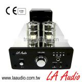 M-1 Bluetooth audio amplifier USB Port mini Vacuum Tube Amplifier