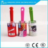 Pet Hair Remover Sticky many kinds to choose