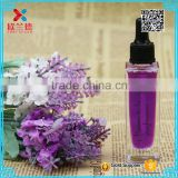 30ml glass dropper bottles with childproof dropper for e-juice 1oz /30ml dropper rectangle glass bottle                                                                                                         Supplier's Choice