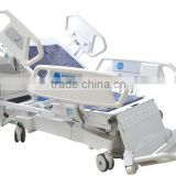 Cheap!multifunctional hospital icu beds electrical hospital bed electric icu bed with cpr