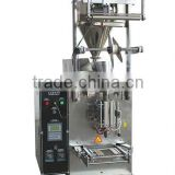 DXDY-500/800 Cheese Sauce Packing Machine
