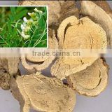 biopesticide matrine /Radix Flavescentis extract for organic farming