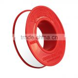 Masking tape Low cost Useful hand tool Made in Japan