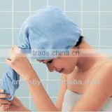 Hair towel, bath towel, beach towel, face fabric, hotel towel, wash towel, home textile, microfiber towel, cloth