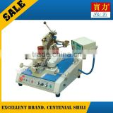 Hot sale toroidal silicon steel iron core winding machine