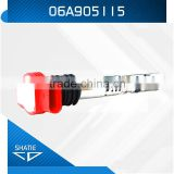 ignition system,auto ignition coil,bosch ignition coil,06A905115,0986221024,car ignition coil,electric ignition