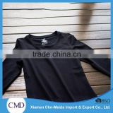 Wholesale In China Fitness Women Gym Wear Wholesale Sports Wear