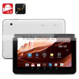 10 Inch Android Tablets PC 1GB 8G 16G WIFI Bluetooth Two camera 1GB 8GB 16GB 1024*600 lcd 10 tab pc Quad Core A33 7 8 9 tablet