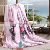 quilt cover 2014 new style soft duvet cover quilt popular in china all size bedding set