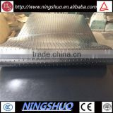 Trade Assurance cold insulation horse mat, horse rubber sheet