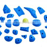 Factory price rock climbing holds