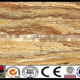 Foshan Marble Look Building Material 600*900 Polished Glazed Floor Wall Glazed Porcelain Density of Ceramic Tiles