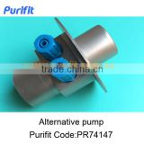 ALTERNATIVE PUMP FOR LINX 4900 6800 6900 PRINTER PR 74147