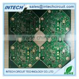 Multilayer metal detector pcb wholesale in China