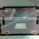 NEW For ASUS K50I K50IJ LCD Back Cover black and silver Color