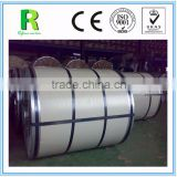 whiteboard surface Prepainted Steel,dry wipe eraser steel magnetic sheet rolls iron roll rolling whiteboard from china