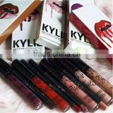 2016 Hottest Matte kylie jenner lip kit by kylie jenner