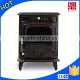 european wood burning fireplace,freestanding design stove