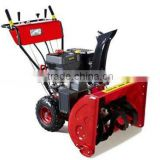 LC185FDSE,13HP engine ,Electric snow blower , Snow blower
