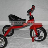 2014 lovely baby tricycle with ISO9001