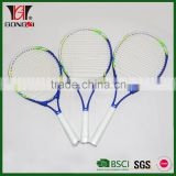 "Wholesale 21"" 23"" 25"" brand baby tennis racket from manufacturers"