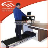 Office walker for weight loss can be used in the Machinery Equipment or for recovery exercise