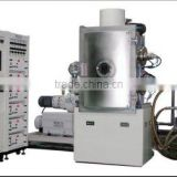 vacuum evaporation coating equipment