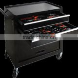 2015 NEW ITEM 78PCS rtmakita set TOOLS trolley SET