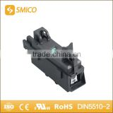 SMICO 2016 New Products Automotive Fuse Types Switch Disconnectors