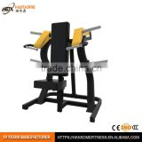 cheapest !!! factory offer indoor gym equipment hammer strength