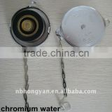 radiator caps, water tank cover auto parts auto spare parts