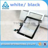 For iphone Ipad Mini Touch Screen Digitizer Touch +Home Button + IC for iPad Mini 1 for iPad Mini 2
