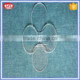 High purity quartz glass plate with wholesale price