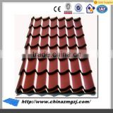 types of iron sheets steel roofing sheet galvanized corrugated steel sheet steel roofing sheet