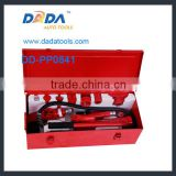 4T Porta Power Hydraulic Jack
