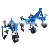 3ZY-2.8 farm machine cultivator weeder