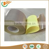 Glass fiber teflon adhesive Fabric PTFE Sealing Packing Machine Tape