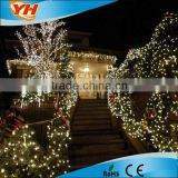 led decorative ramadan decorations light