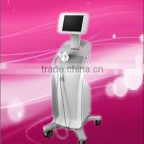 Hot-Selling HIFU Machine / HIFU Ultrashape / 2000 Shots HIFU Ultrasound Body Slimming Made In China 0.2-3.0J