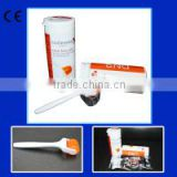 Factory Directory Wholesale Price 192 Needles DNS Derma Roller Titanium