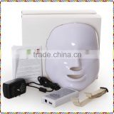 Improve fine lines Face Lift LED PDT Beauty Machine (LF-01) Red Led Light Therapy Skin