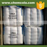 SCR Automotive grade urea for vehicle exahust