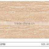 Zibo tile porcelain travertine look, floor and wall tiles, porcelain tile 1200x600, floor wall tiles