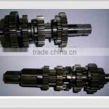 Motorcycle Engine Parts 50cc engine Primary and Secondary Axis 110CC Axis 150CC Engine Axis 250CC Engine Axis