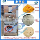 Electric Chapati Press Machine / Dough Bread Machine / Roti Maker
